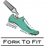 Fork to Fit